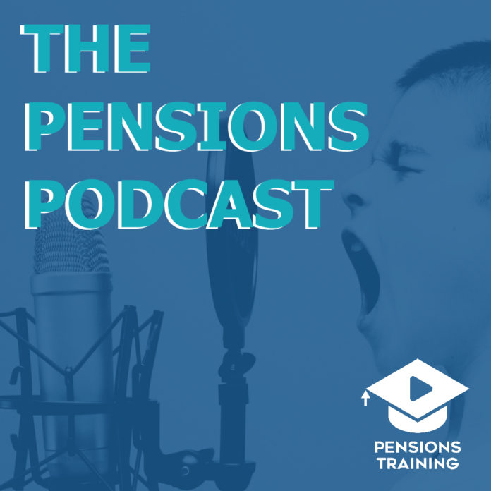 Pensions Podcast.jpg