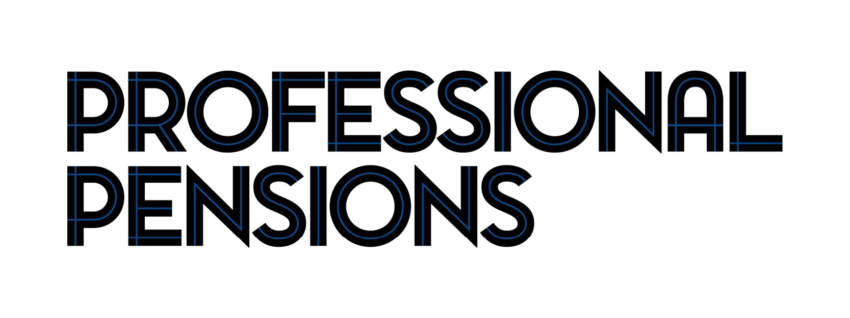Professional Pensions Logo.png