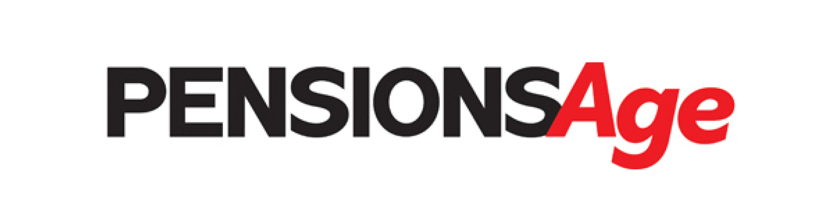 Pensions Age logo.png