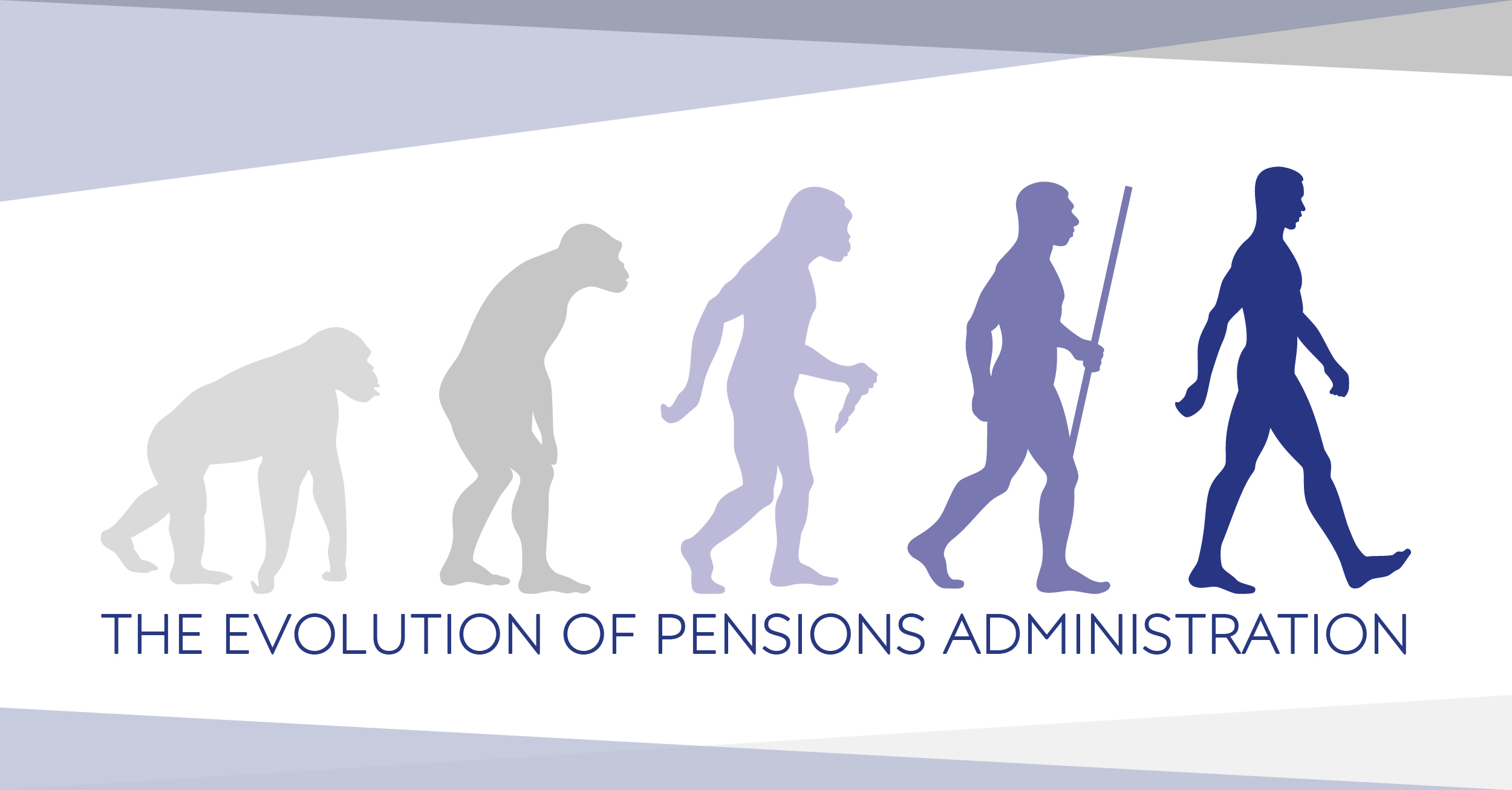 Evolution of Pensions Admin.jpg (1)