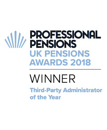 UK Pension Awards Panel Image.png