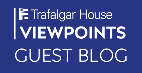 Viewpoints: Pensions complification | Trafalgar House Pensions