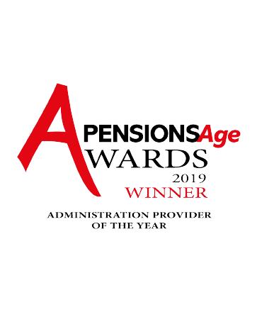 Pensions Age Awards 2019 v2